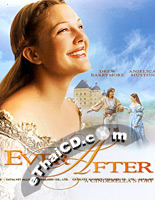 Ever After [ DVD ]