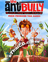The Ant Bully [ DVD ]