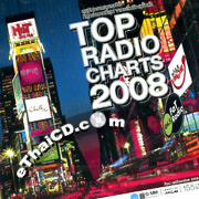 Grammy : Top Radio Chart 2008