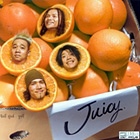 Silly Fools : Juicy