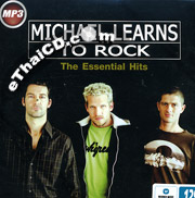 MP3 : Michael Learns to Rock - The Essential Hits