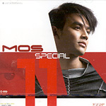 Mos Patiparn : Special 11