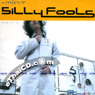 Silly Fools : Mint