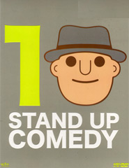 Note Udom : One Stand Up Comedy Number 10 [ DVD ] (Special Package)