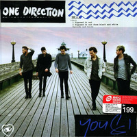 One Direction: You & I