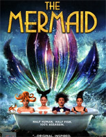 Mermaid [ DVD ]