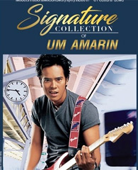 Um Ummarin : Signature Collection of Um Ummarin (3 CDs)