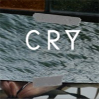 The Yers : CRY