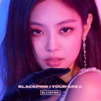 Blackpink : Blackpink in Your Area (Jennie Version)