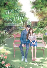 Thai Novel : ABOUT 'JAY'