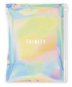 Trinity : 5:59 Special Package (Reality Version)