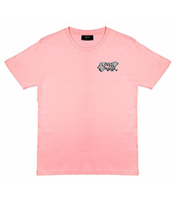 Astro : Special Collection Tshirt - Pink Size XL