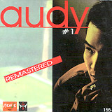 Audy : Remastered