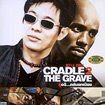 Cradle 2 The Grave [ VCD ]