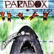 Paradox : On the Beach