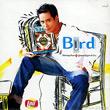 Bird Thongchai : Too Pleng Samun Pra Jum Barn