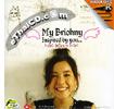 Karaoke VCD : Briohny Kate - My Briohny