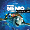 Finding Nemo [ VCD ]