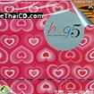 Karaoke VCD : Special collection - Hug 5