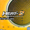 RS. : Heat - Vol.2