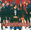 Young and Dangerous 5 [ VCD ]
