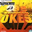 Karaoke VCD : RS. - 999 Oke vol.9