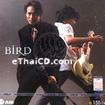 Bird Thongchai + Sek Loso : Bird - Sek