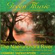 Chamras Saewataporn : Green Music Vol.7