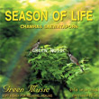 Chamras Saewataporn : Season of life
