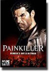 PC Games : Painkiller