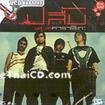 Karaoke VCD : Pluem - Mae Ngoo...Aiy
