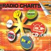 Karaoke VCD : Grammy - The Radio Charts