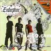 Karaoke VCD : Endorphine - Prik