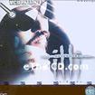 Karaoke VCD : Itti Palangkool - Wayla tee luer