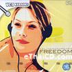 Karaoke VCD : RS. - Freedom