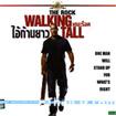Walking Tall [ VCD ]