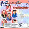 RS Karaoke VCD vol. 8