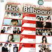 Karaoke VCD : RS. - Hot Billboard