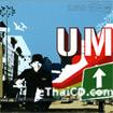 Ummarin Nitiphol : Udomsuk