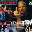 WWE : RAW