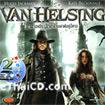 Van Helsing (English soundtrack) [ VCD ]