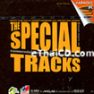 Karaoke VCD : Grammy - The Special Tracks