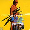 Fong Sai Yuk II [ VCD ]