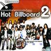 Karaoke VCD : RS. - Hot Billboard - Vol.2
