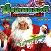 Santa Claus Jon Kra Jok [ VCD ]