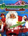 Santa Claus Jon Kra Jok [ DVD ]