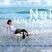 Nui Nuntakarn : Feel Good