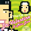 Dr. Valentine & Miss Love : Dr. Valentine & Miss Love