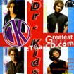 Dr. Kids : Greatest Hits
