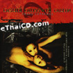 Three Extremes [ VCD ]